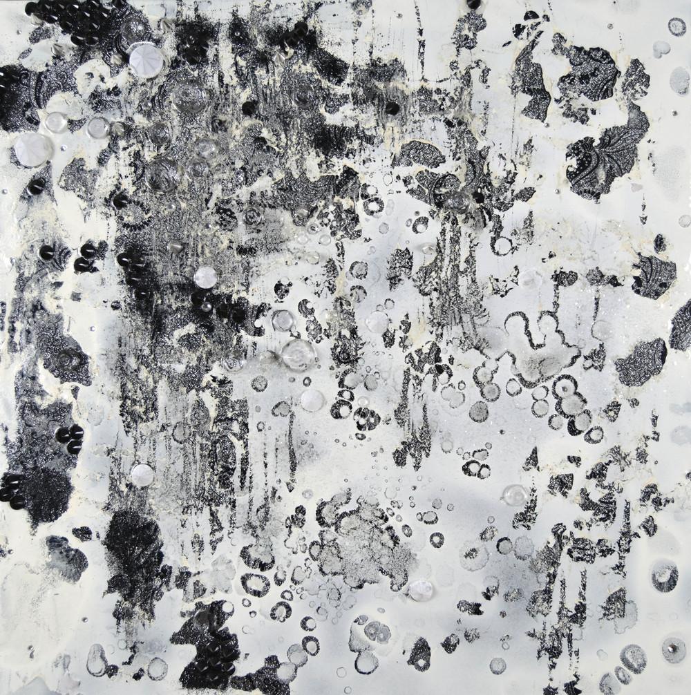 28026 - SARAH RASKEY FINE ART