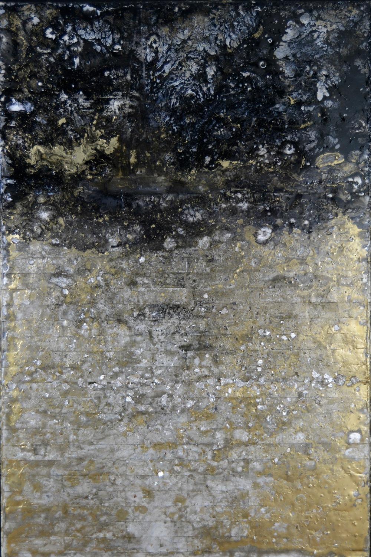 SARAH RASKEY - MR3020 36x24w