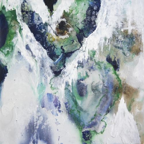 26030 - SARAH RASKEY FINE ART