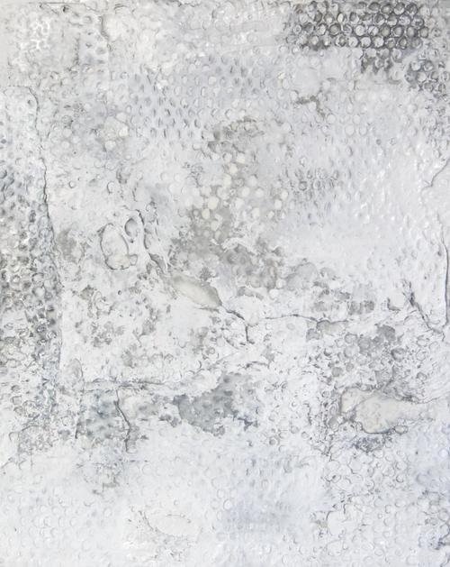 26023 - SARAH RASKEY FINE ART