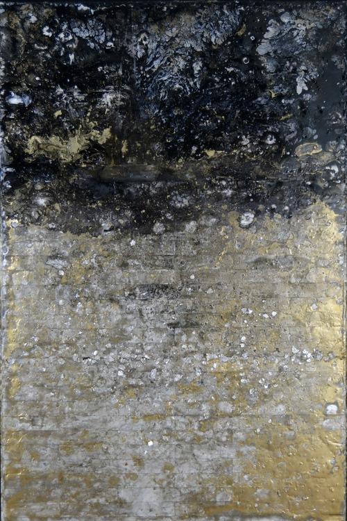 SARAH RASKEY - MR 3020