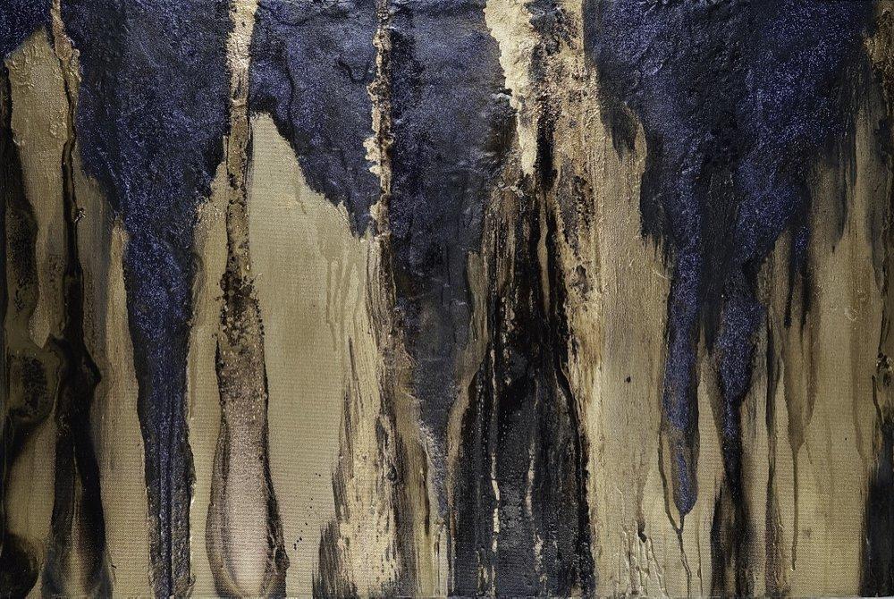 26076 - SARAH RASKEY FINE ART
