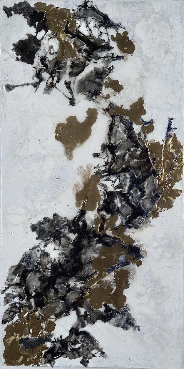 26077 - SARAH RASKEY FINE ART