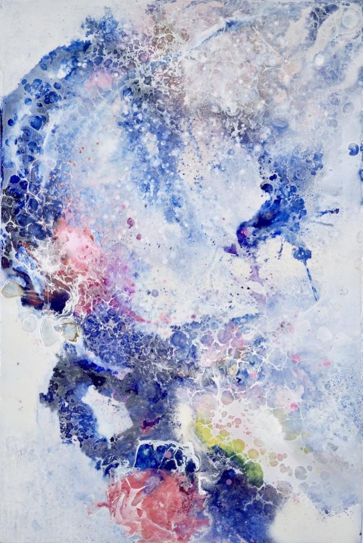 26018 - SARAH RASKEY FINE ART