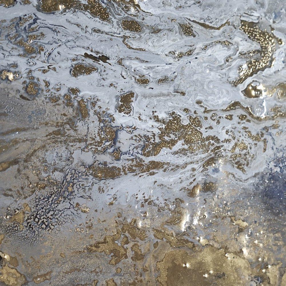 26251a - SARAH RASKEY FINE ART.jpg