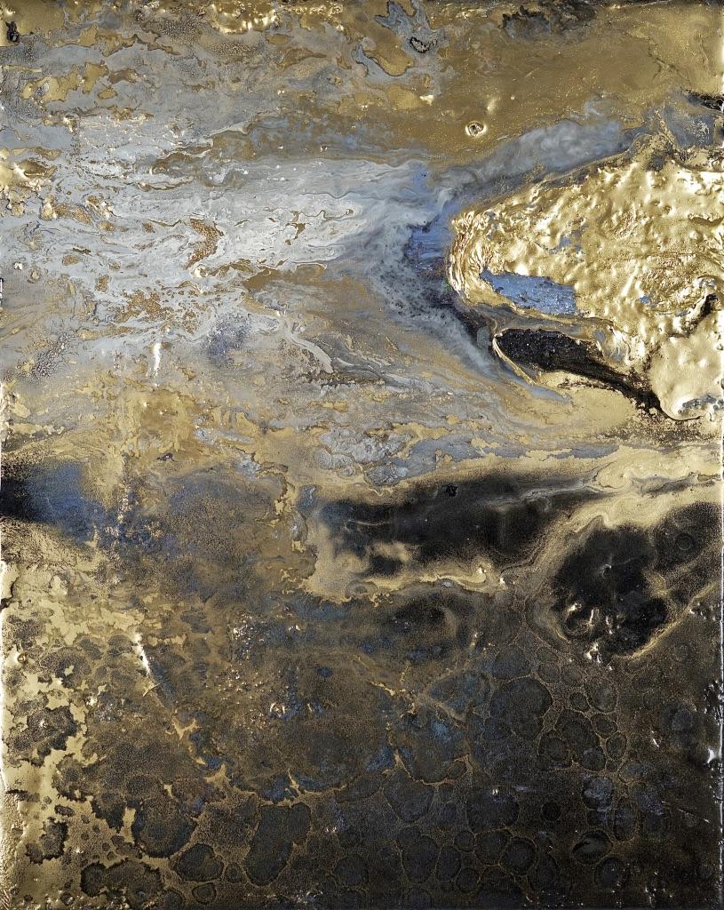 26251 - SARAH RASKEY FINE ART