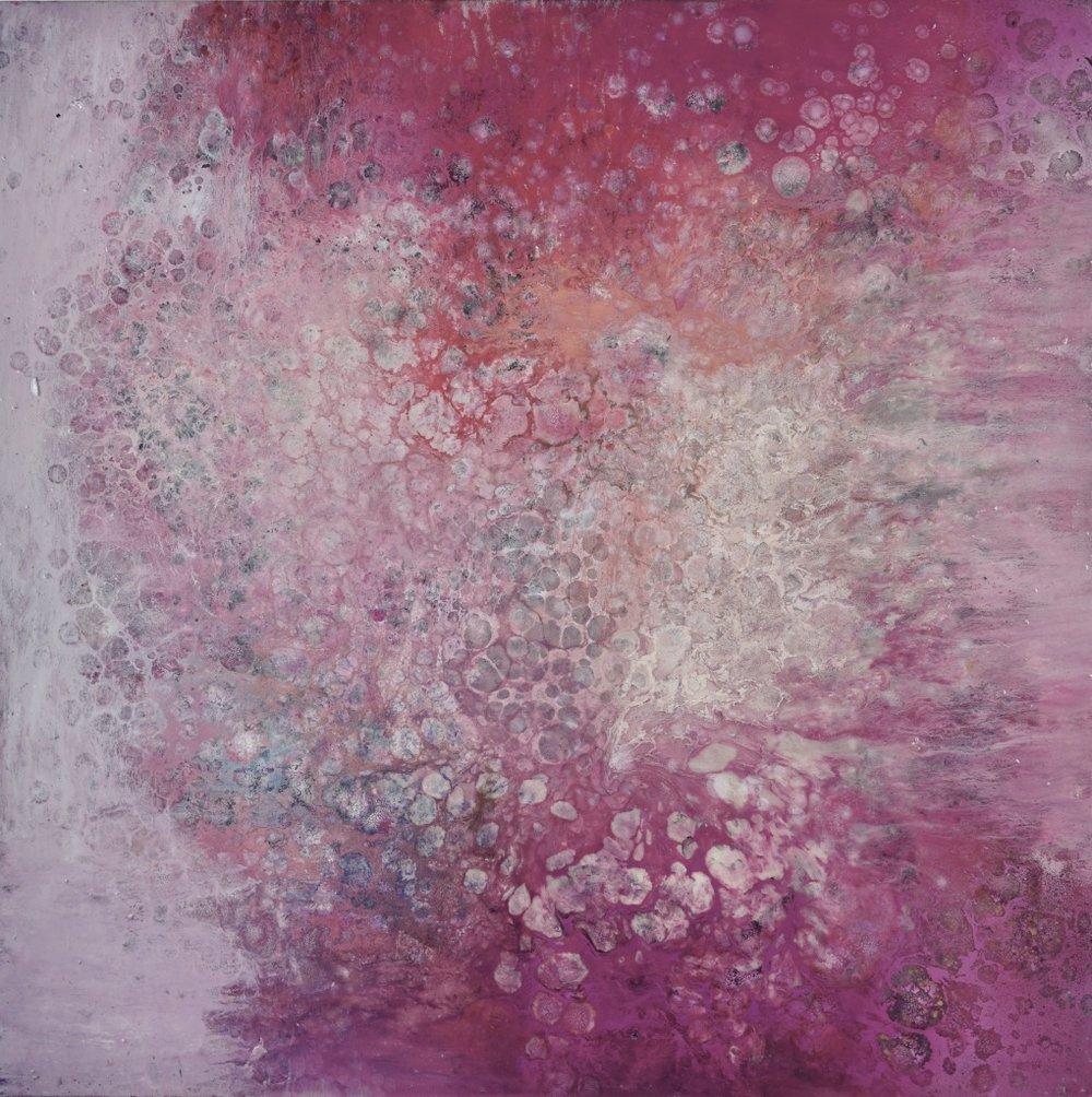 26111 - SARAH RASKEY FINE ART