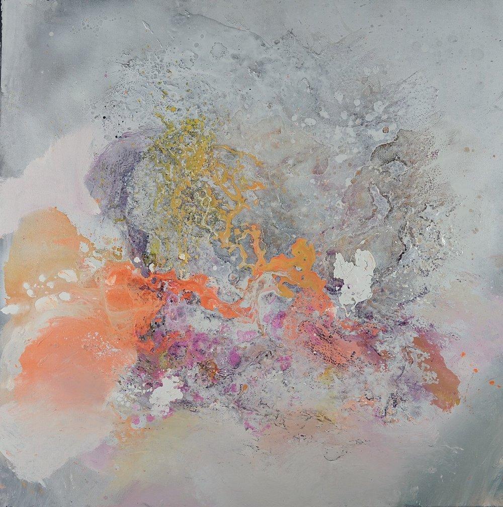 30032 - SARAH RASKEY FINE ART