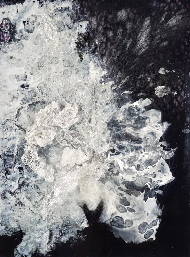 26047- SARAH RASKEY FINE ART