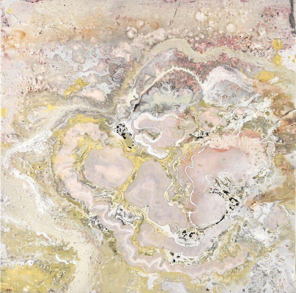 34011 - SARAH RASKEY FINE ART
