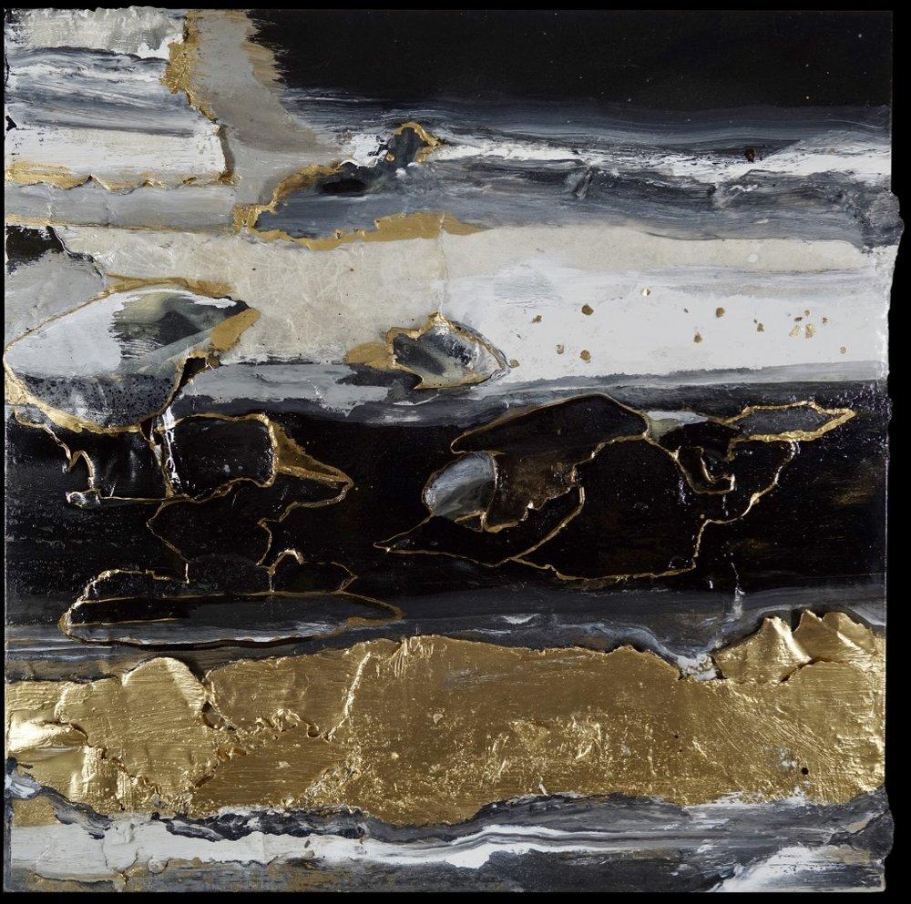 30005 - SARAH RASKEY FINE ART.jpg