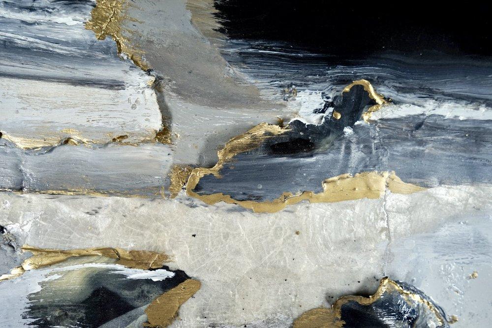 30005 - SARAH RASKEY FINE ART