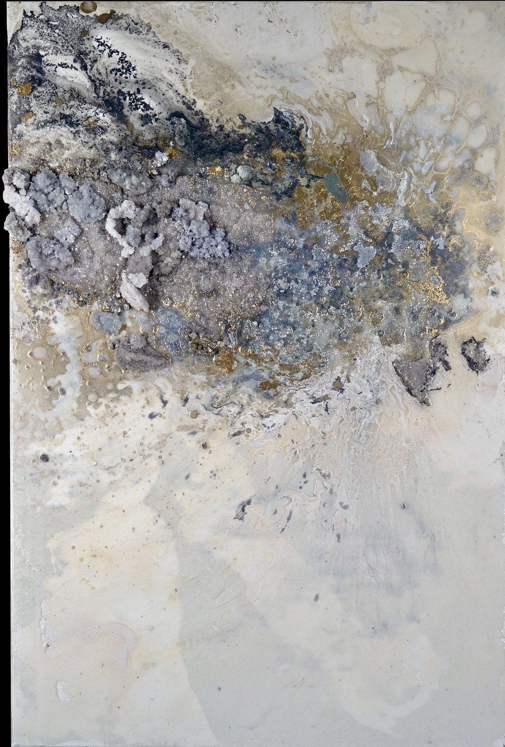 34018 - SARAH RASKEY FINE ART