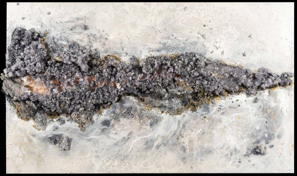 34019 - SARAH RASKEY FINE ART