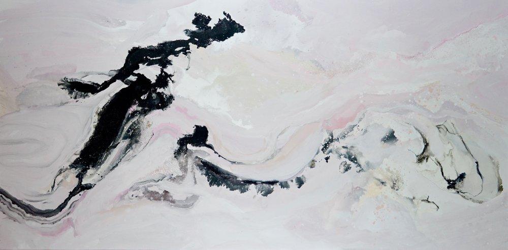 32004 - SARAH RASKEY FINE ART