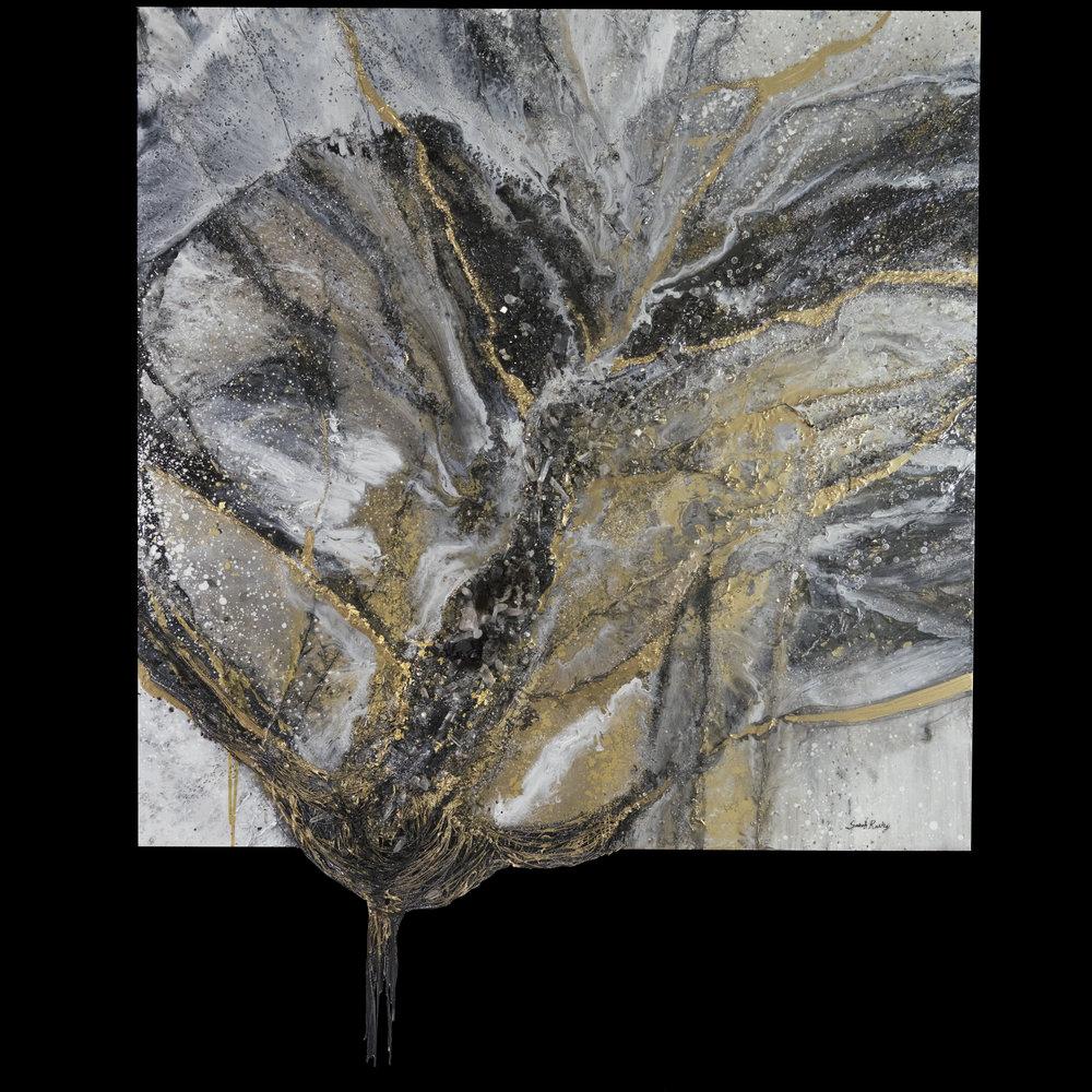 32003 - SARAH RASKEY FINE ART.jpg