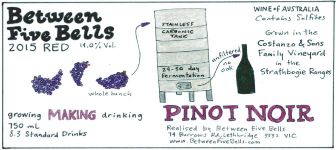 Pinot Making.png