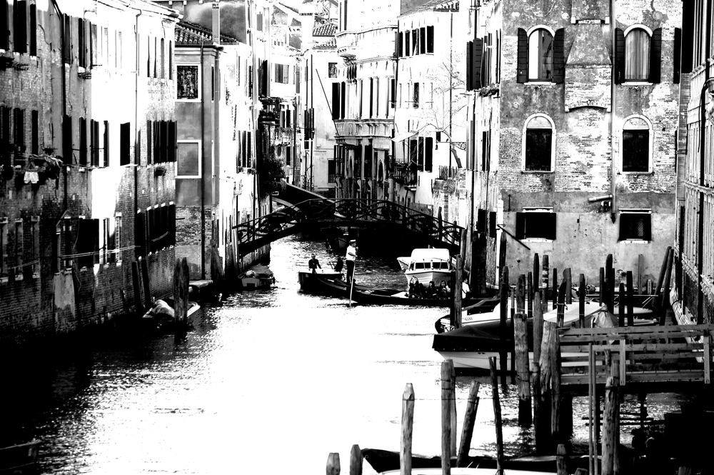 VeniceB&W1.jpg