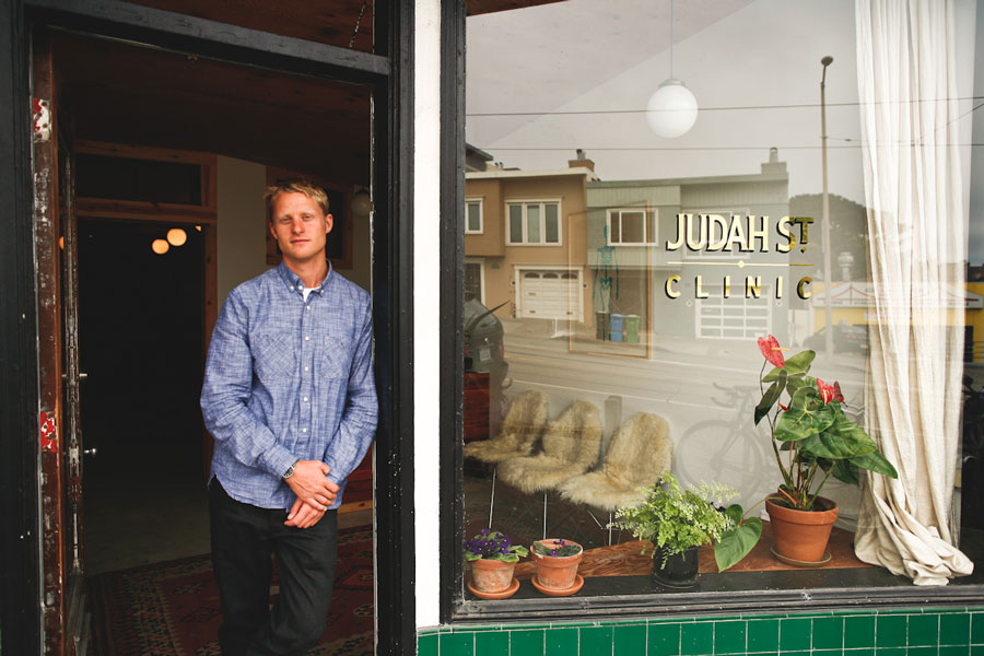 judah-clinic-outside.jpg