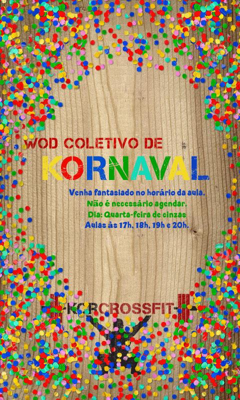 KORNAVAL1.jpg