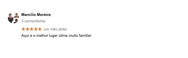 Marcilio Moreira.jpg