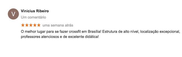 Vinicius Ribeiro.jpg