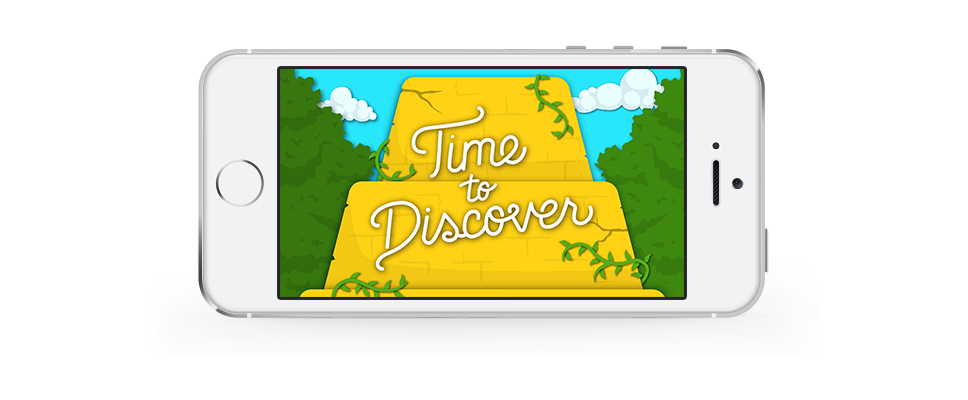 TimeToDiscover_Home.jpg