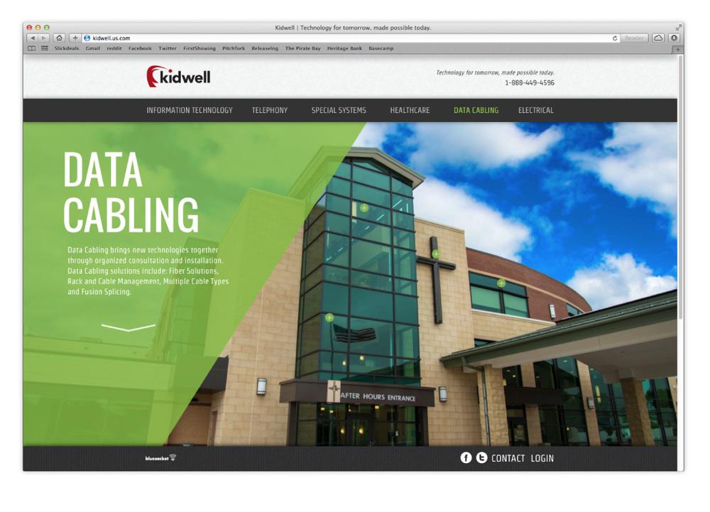 Kidwell_DataCabling.jpg