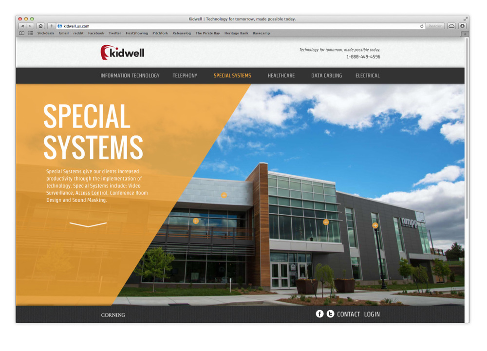 Kidwell_SpecialSystems.jpg