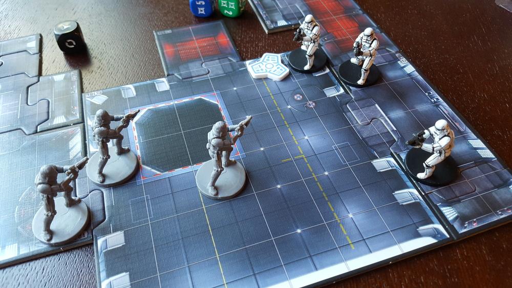 stormtroopers_improved.jpg