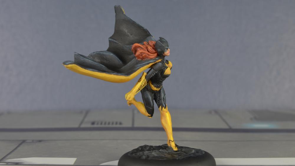 Batgirl_BMG-1.png