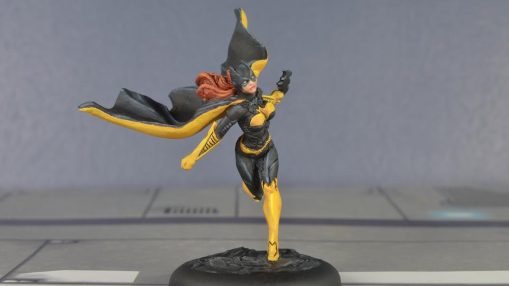Batgirl_BMG-3.png