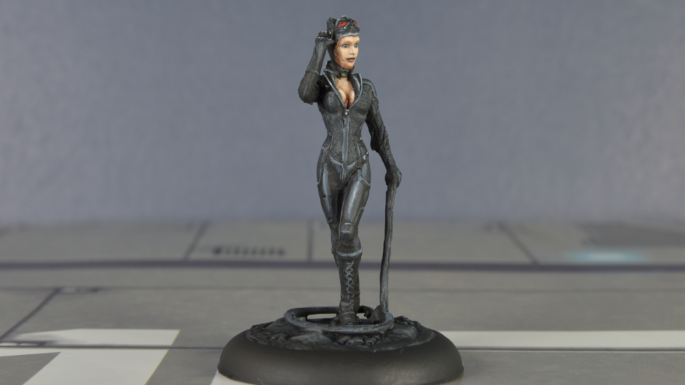 Catwoman_BMG-1.png