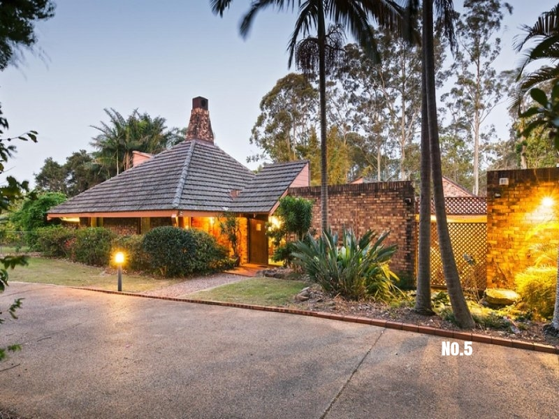6 School Road, Rochedale