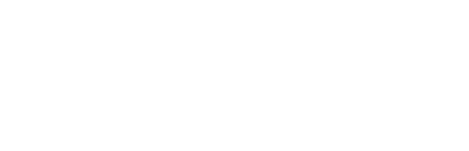 prestigeproperty.com.au