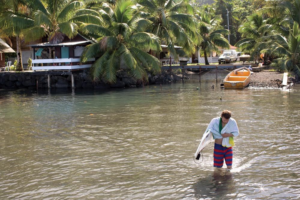 Tahiti_5-9-09_040.JPG