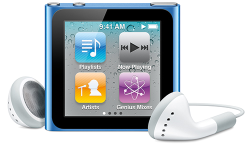 233991-apple-ipod-nano-6th-generation.jpg
