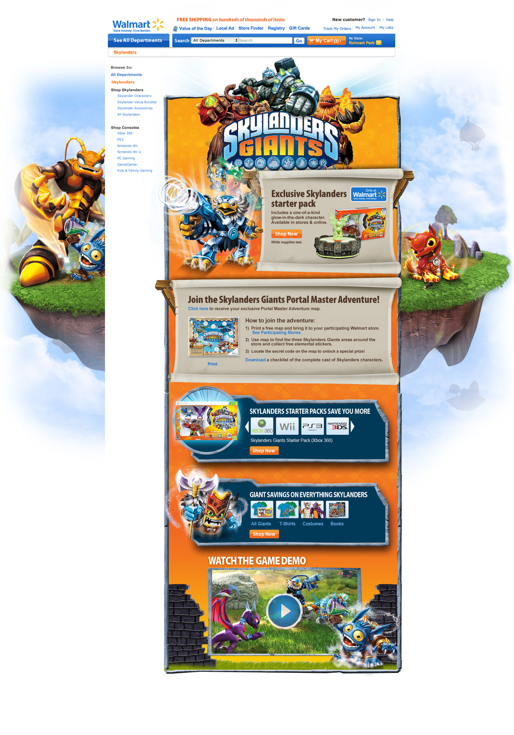 8680_21635_SkylandersGiants_LP_Version1_ShopNow.jpg