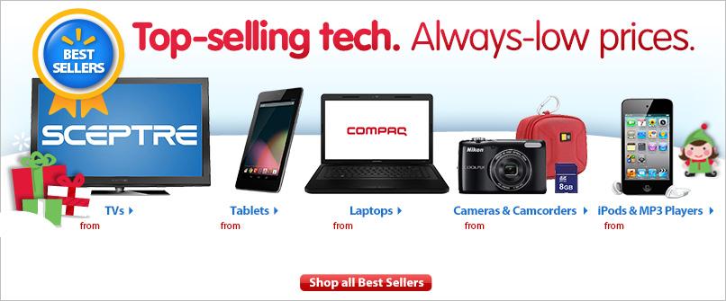 8771_22648_Electronics_POV_BestSellers_806x335.jpg