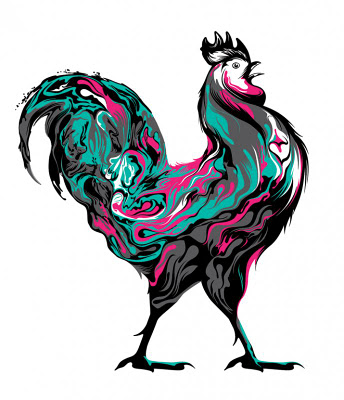 pathe-rooster-3000px_0.jpg