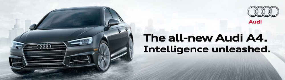 ePOD_Audi_A4_DAG_211_100_1400x400-2.jpg