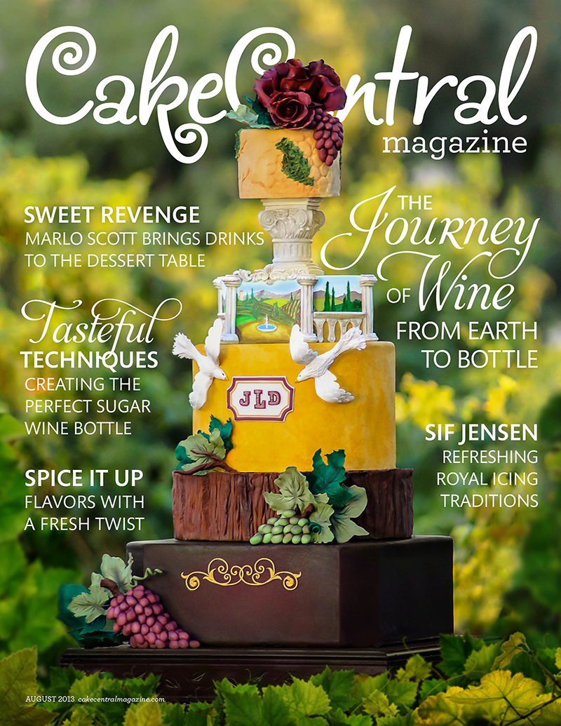 cakecentral-magazine-vol4-iss8-cover-web.jpg