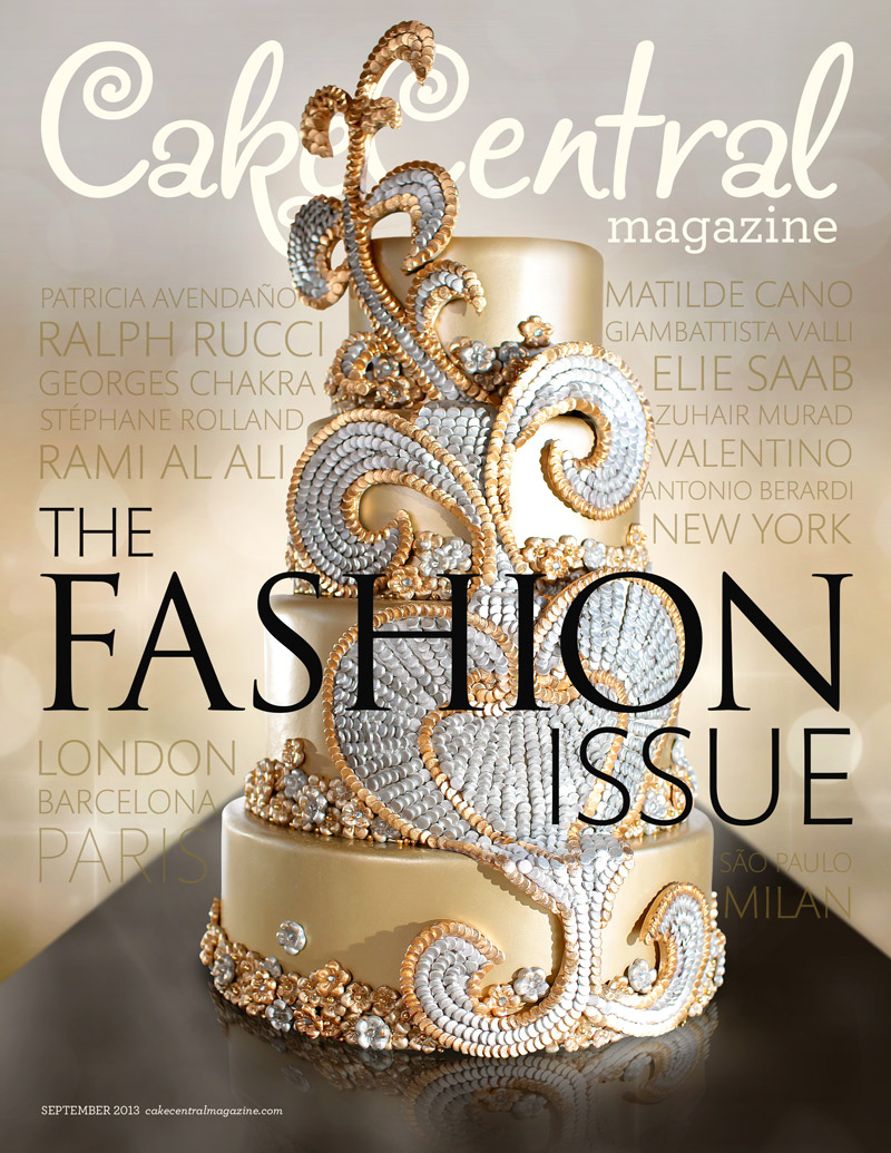 cakecentral-magazine-vol4-iss9-cover-web.jpg