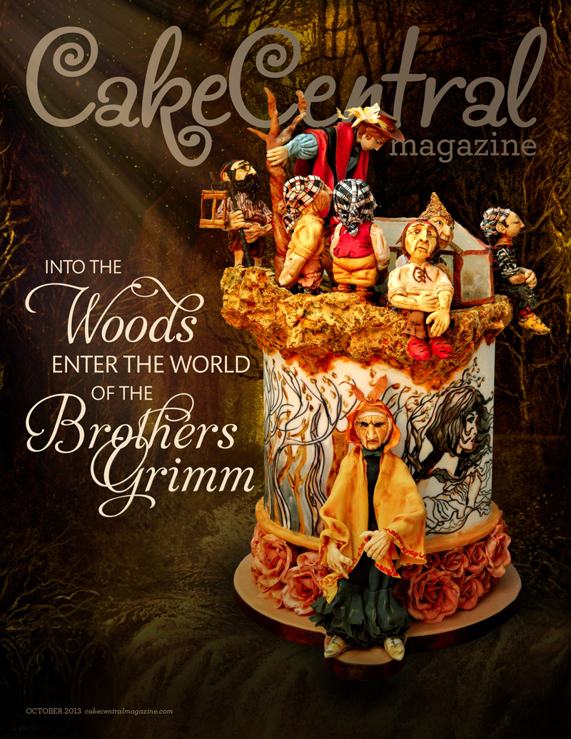 800-cakecentral-magazine-vol4-iss10-cover-web.jpg