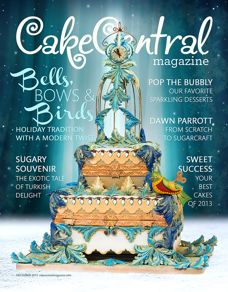 cakecentral-magazine-vol4-iss12-cover-web.jpg