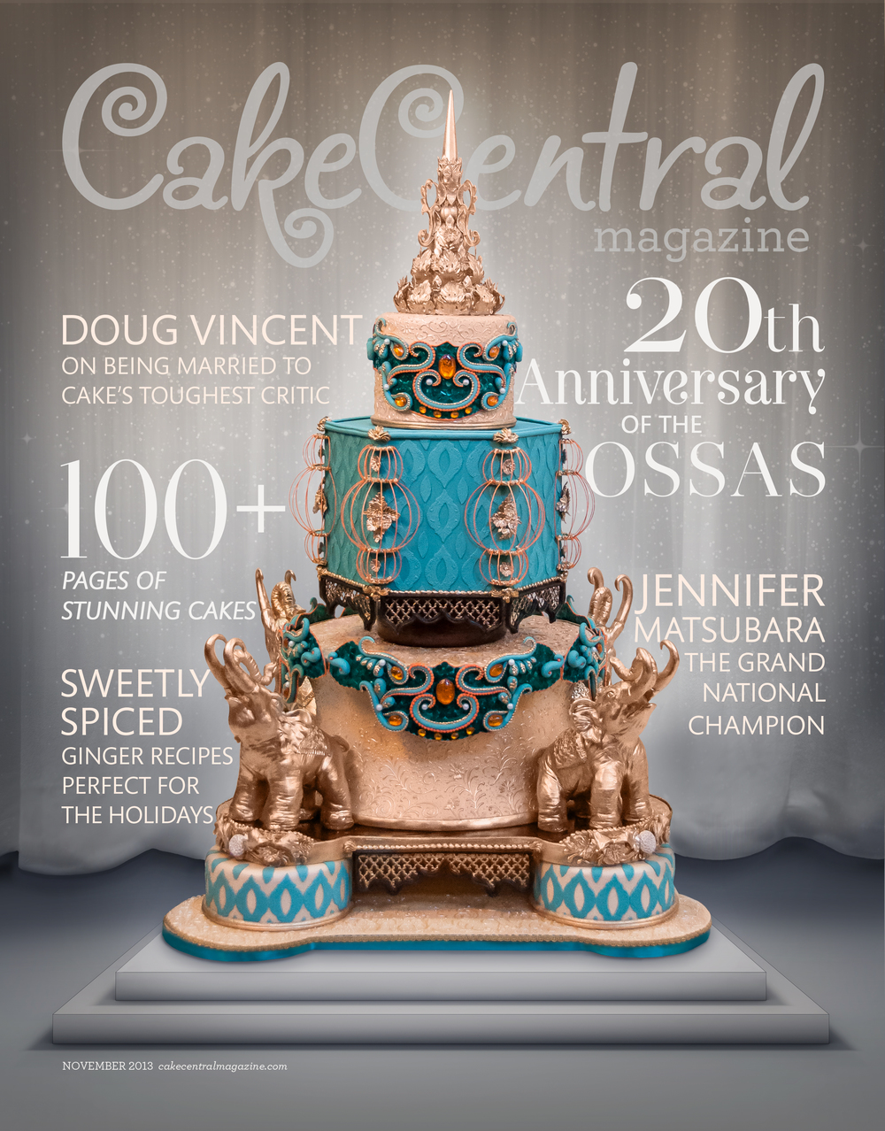 cakecentral-magazine-vol4-iss11-cover.jpg