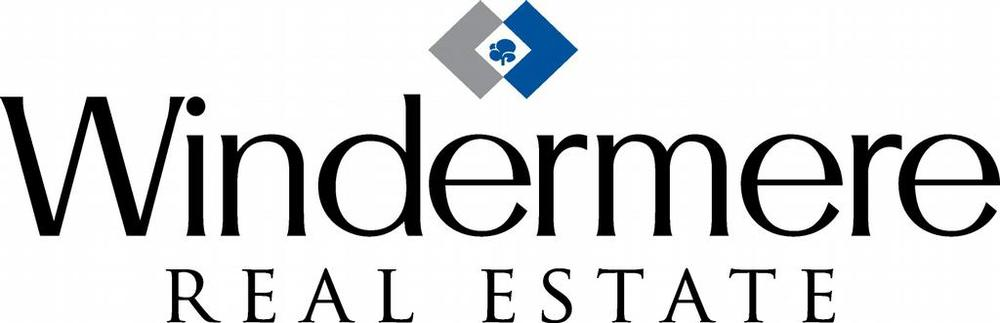 Windermere Logo_full.jpeg