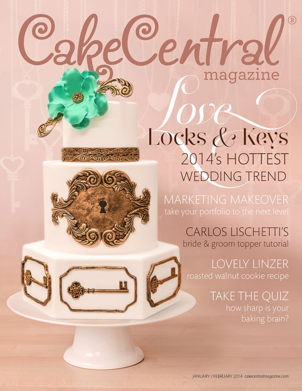 cakecentral-magazine-vol5-iss1-cover-web-620x802.jpg