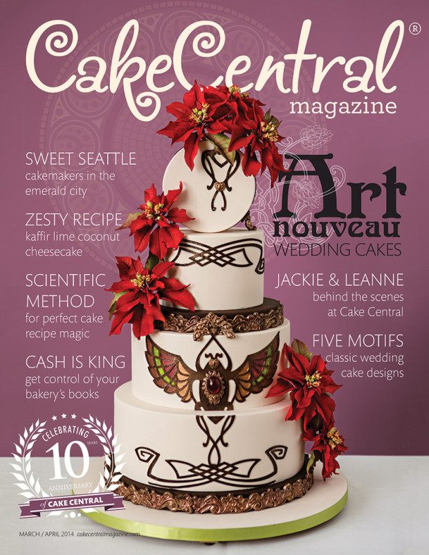 cakecentral-magazine-vol5-iss2-cover-web-620x802.jpg