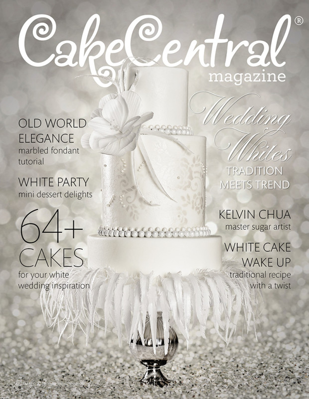 cakecentral-magazine-vol5-iss3-cover-web-620x802.jpg